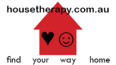 BusCardhousetherapy
