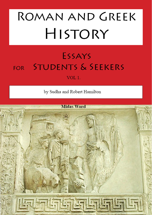 exquisite historical sites from the greek essay Big site of history history of civilization summary | the greeks we can identify with greek art, greek politics, greek curiosity, and the greek sense of history.