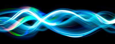 BlueRibbon (2)
