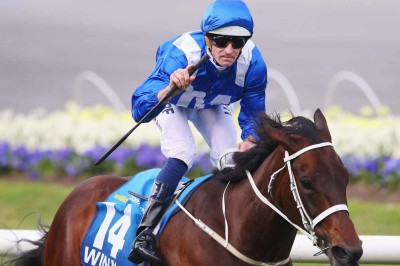 Winx-will-be-out-to-make-it-a-perfect-10-1471249234_1352x900