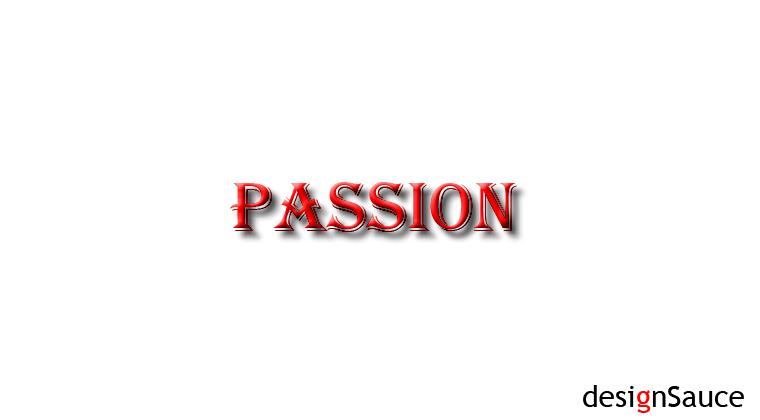 passion2 (2)